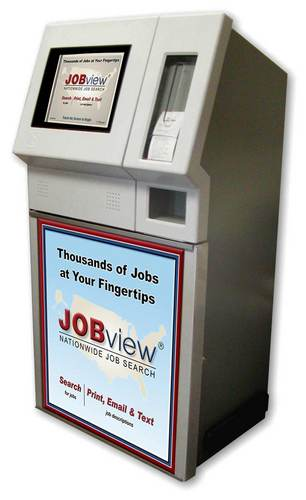 jobview_program_kiosk_jobseeker.jpg